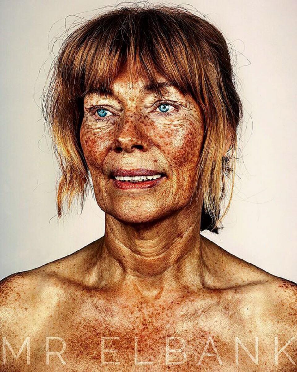 Les crèmes effectives de défense de soleil à la pigmentation