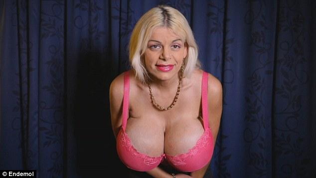 Clomid et gonflement des seins