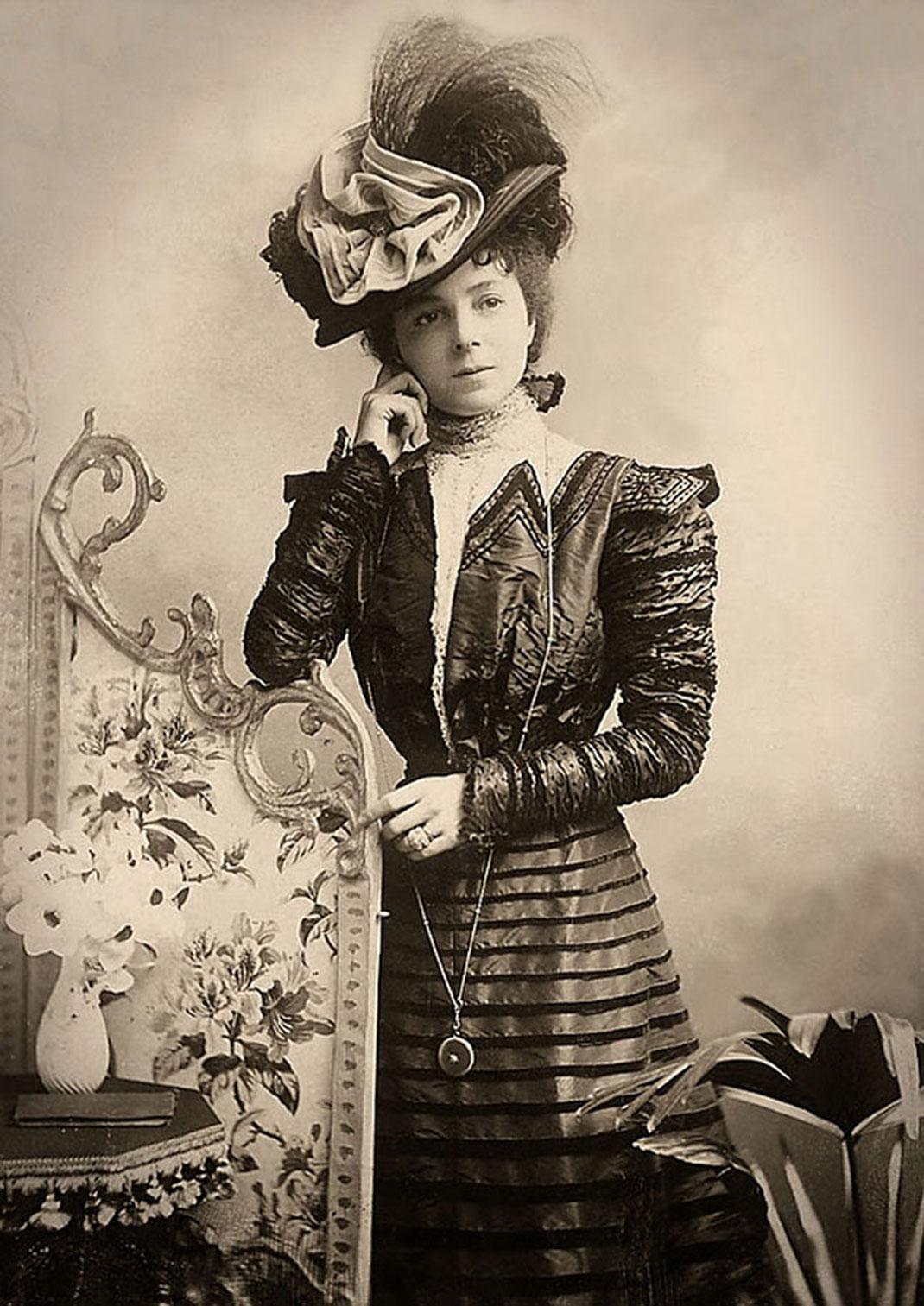robe années 20 mannequins mode | Mode des années 1920
