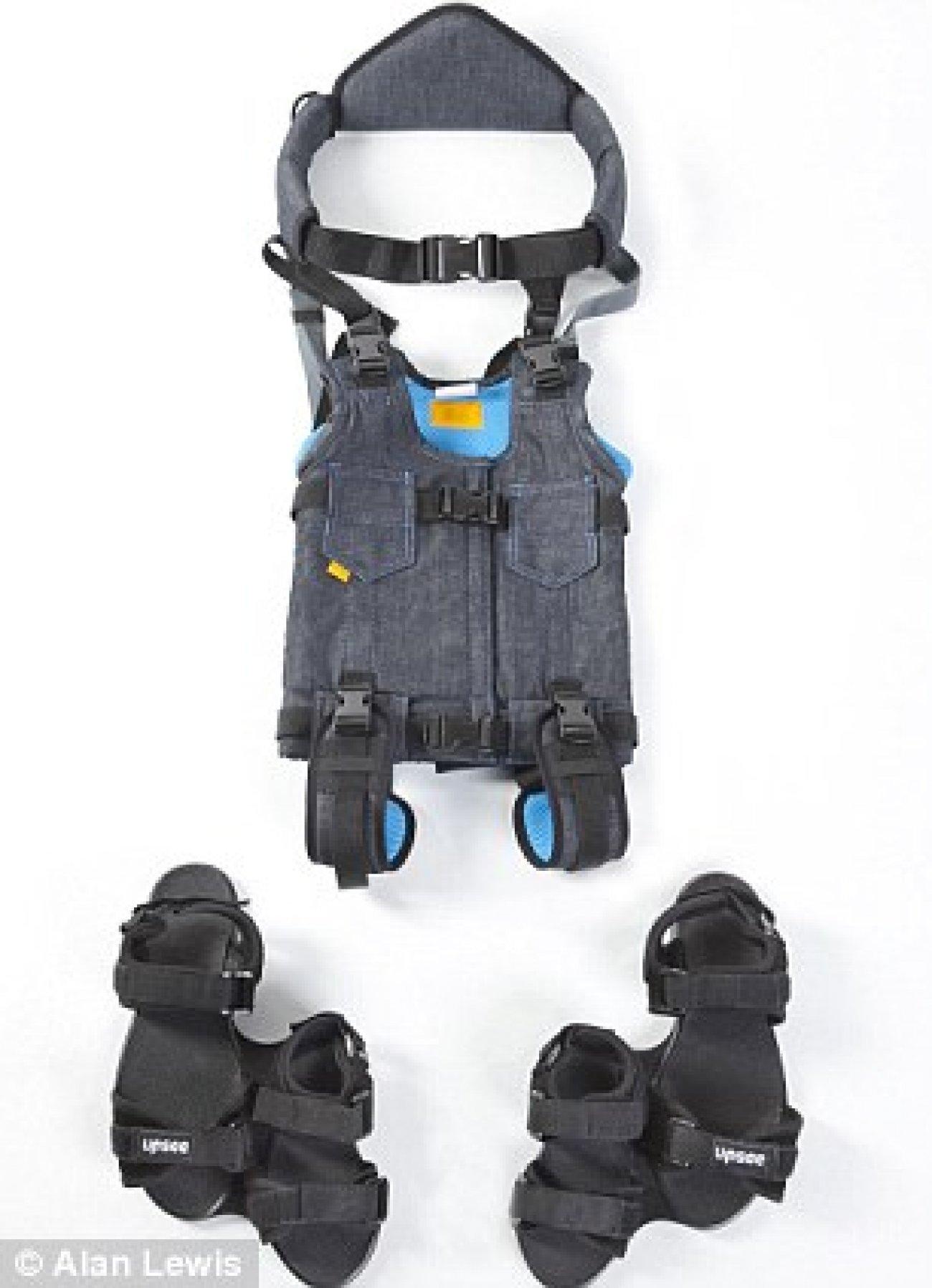une-revolution-elle-invente-un-harnais-pour-son-fils-handicape-12631