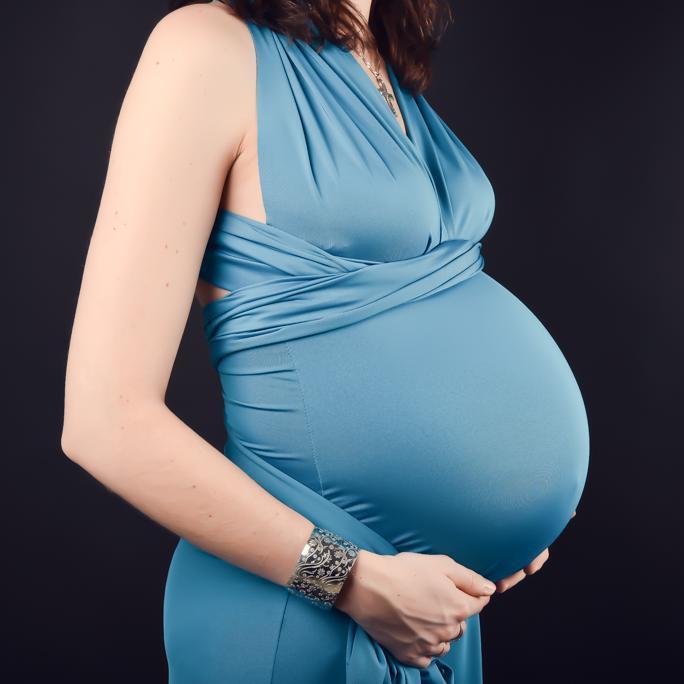 Recherche femme a mettre enceinte