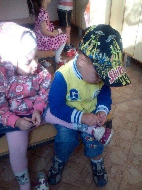 enfants-droles-06