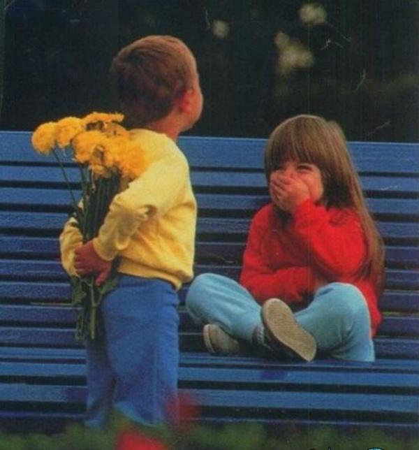 enfants-droles-08