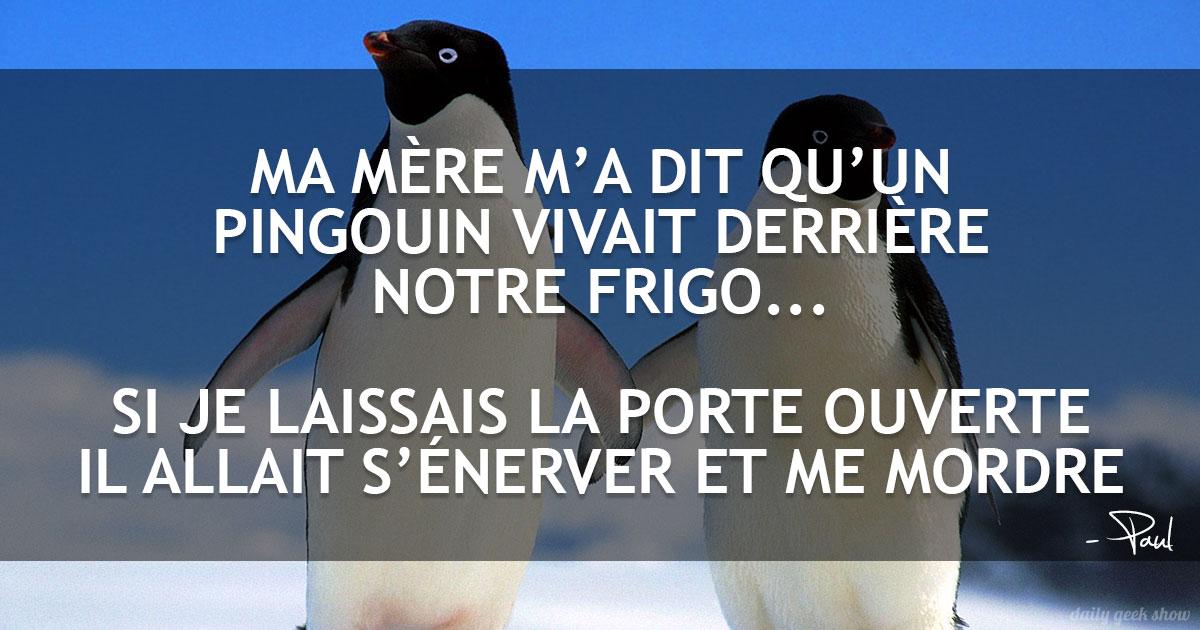 parent-enfant-mensonge-pingouin-41