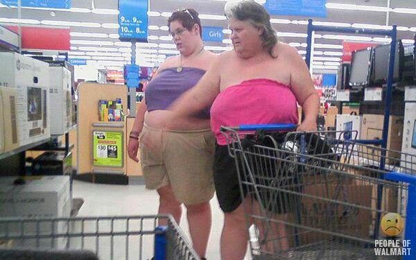 people-of-walmart-14