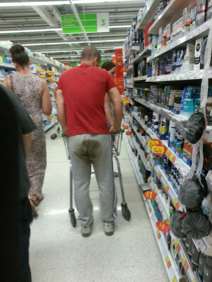 people-of-walmart-22