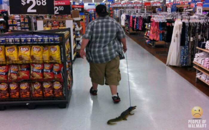 people-of-walmart-29
