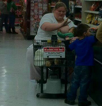 people-of-walmart-35