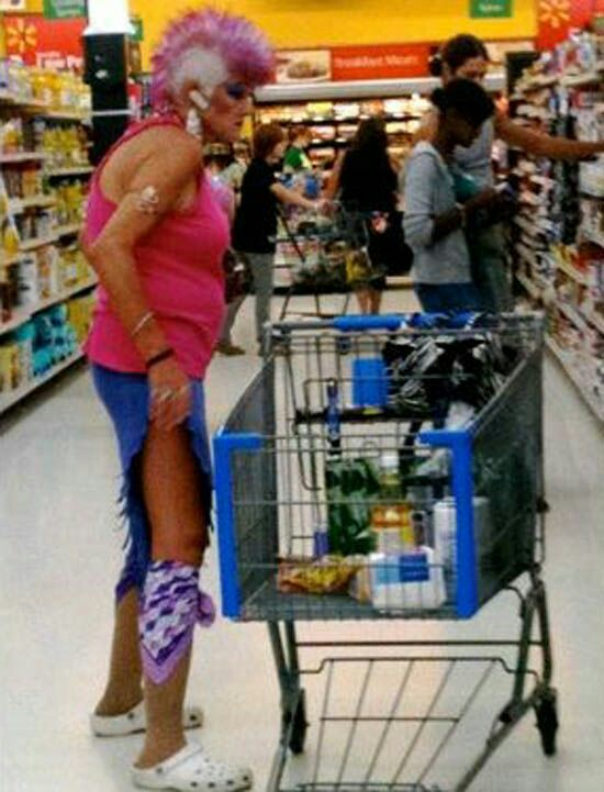people-of-walmart-5