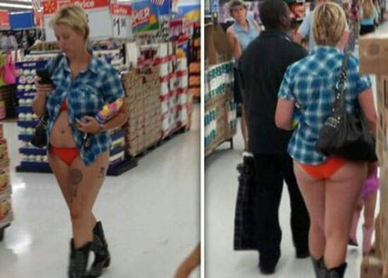people-of-walmart-6