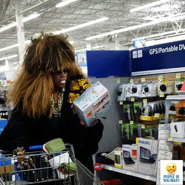 people-of-walmart-8