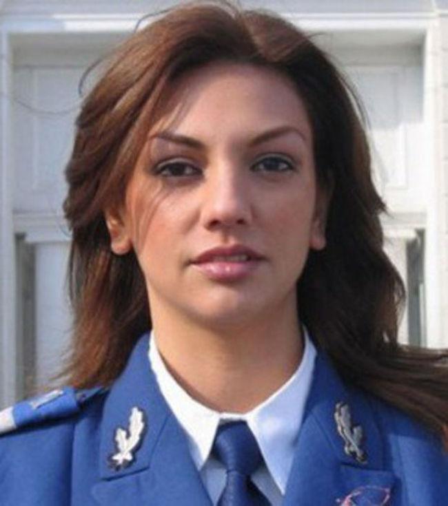 policieres-monde-12