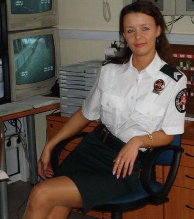 policieres-monde-16