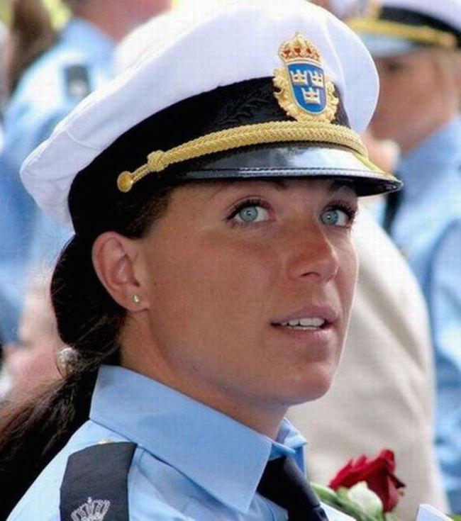 policieres-monde-17