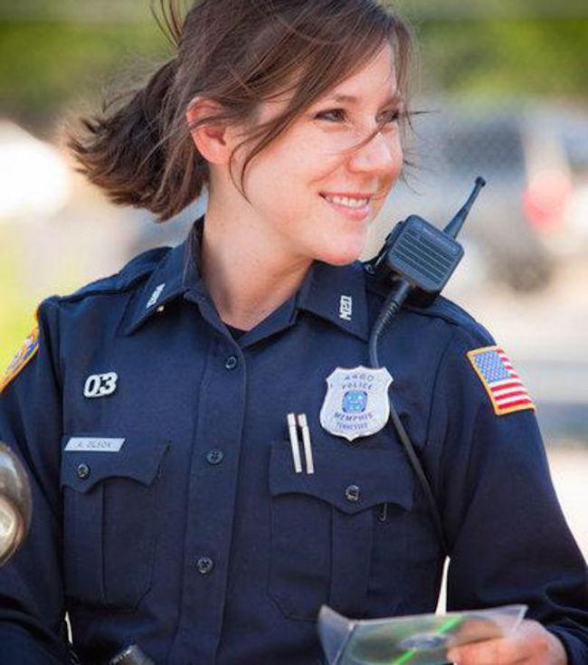 policieres-monde-3