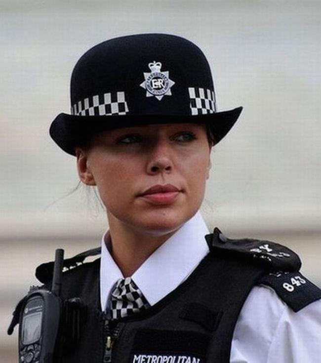 policieres-monde-5