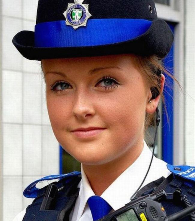 policieres-monde-6