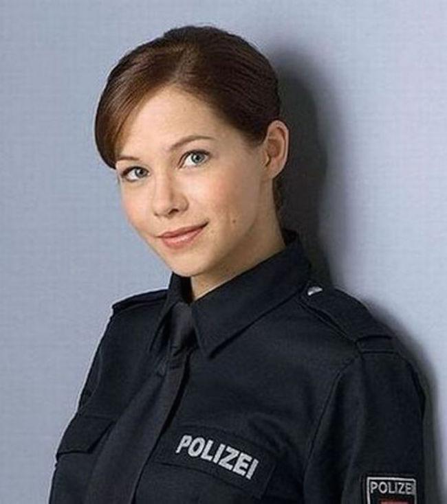 policieres-monde-8