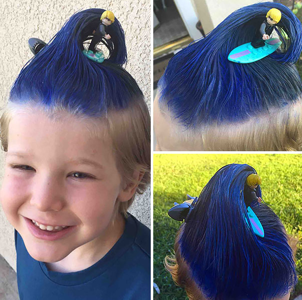coiffure-folle-enfant-10