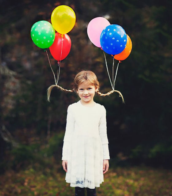 coiffure-folle-enfant-11