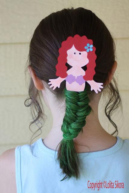 coiffure-folle-enfant-12-427x640