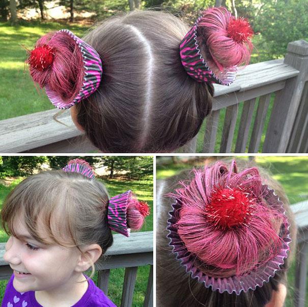 coiffure-folle-enfant-14