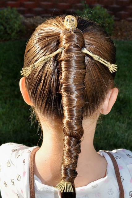 coiffure-folle-enfant-3-427x640