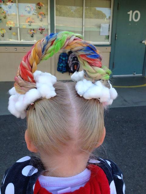 coiffure-folle-enfant-5-480x640