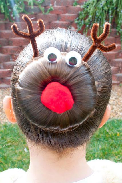 coiffure-folle-enfant-6-427x640