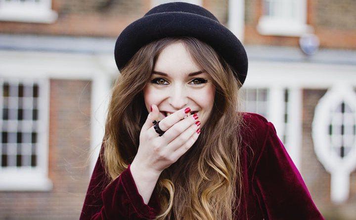 30 blagues qui peuvent faire rire une fille.