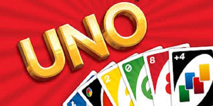 Règles officielles du Uno