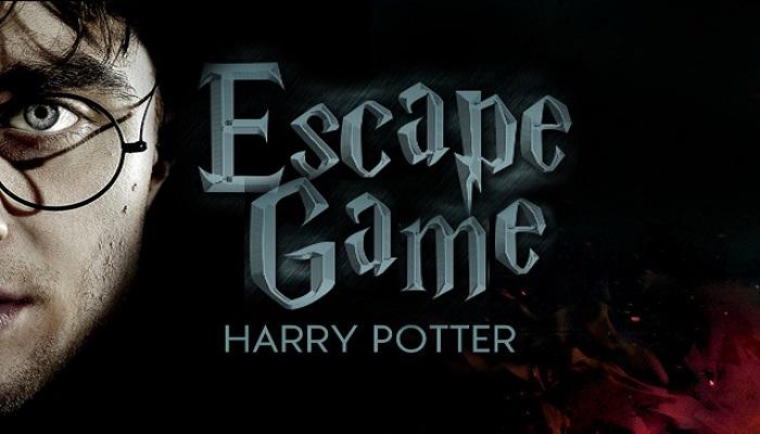 https://www.videos-gag.net/wp-content/uploads/2018/10/EscapeGame-paris-HarryPotter.jpg